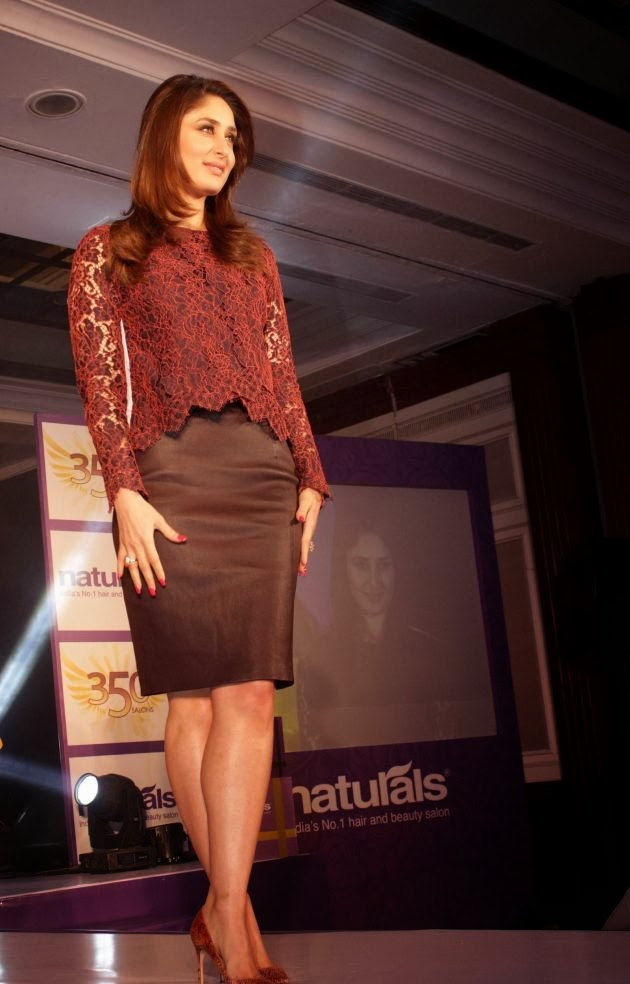 Kareena Kapoor Nangi Sexy Image