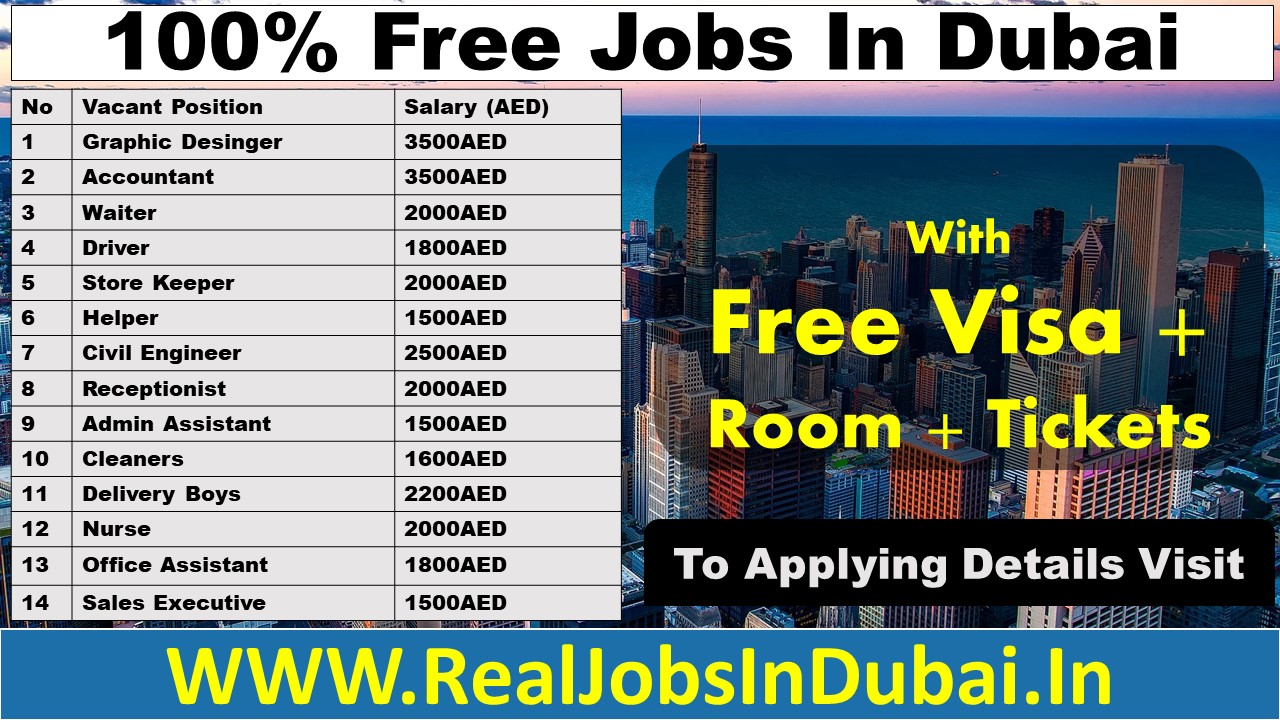 jobs in dubai for indians, jobs for indians in dubai, jobs in dubai airport for indians, jobs in dubai for indians freshers, fresher jobs in dubai for indians, jobs in dubai for indians female freshers, civil engineering jobs in dubai for indians, banking jobs in dubai for indians, sales jobs in dubai for indians, dubai jobs for indians in bank, hr jobs in dubai for indians, hotel jobs in dubai for indians, logistics jobs in dubai for indians, teaching jobs in dubai for indians