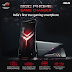 Asus ROG-India's First True Gaming Smartphone 🔥🔥🔥