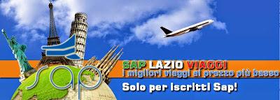 http://www.cralcomuneroma.it/offerte-viaggio/