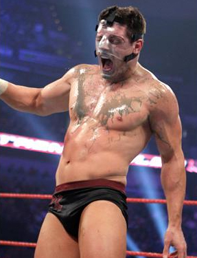 All About Wrestling Stars: Cody Rhodes WWe Profile Cody