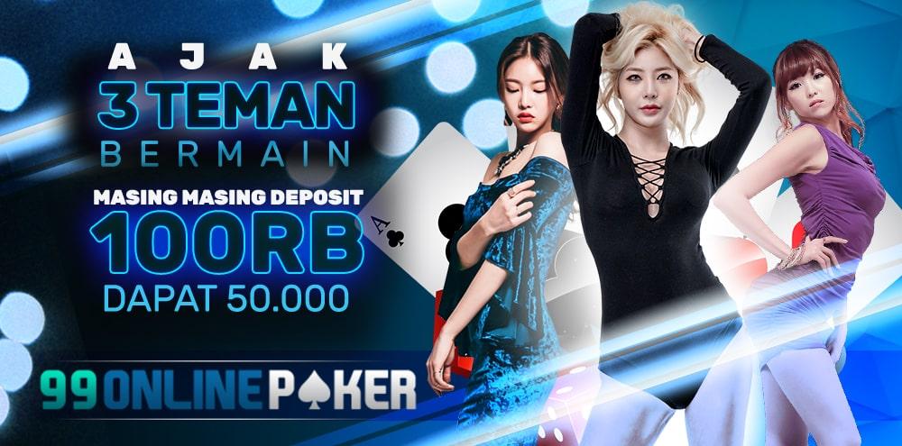 Idn Poker Online Domino Qiu Qiu Poker 99 Online Indonesia Bandar Ceme Bandar Qq Terbaik Dan Terpercaya