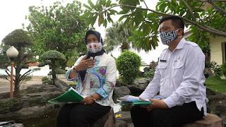 PPDB 2020, Kota Mojokerto Siapkan Skema New Normal
