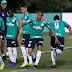 Veja a provável escalação do Palmeiras para enfrentar o Inter