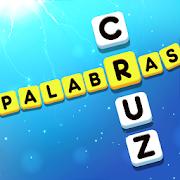 PALABRA CRUZ EXTRAORDINARIO JUEGO DESCARGA HOY  TOTALMENTE GRATIS 👇