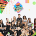 MPN 2019: Now United foi indicado para duas categorias!