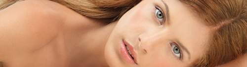 acido hialuronico piel mas joven