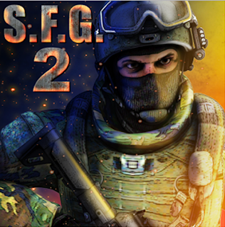 special forces group 2 special forces group 2 apk special forces group 2 cheats special forces group 2 ios special forces group 2 hack special forces group 2 game special forces group 2 mod apk special forces group 2 unlimited health special forces group 2 multiplayer special forces group 2 game download special forces group 2 cheat codes special forces group 2 apk mod special forces group 2 apk free download special forces group 2 android special forces group 2 apkpure special forces group 2 aimbot special forces group 2 apk latest special forces group 2 aptoide special forces group 2 android download special forces group 2 crash special forces group 2 crack special forces group 2 cheat android special forces group 2 codes b co 2-20th special forces group company a 2-20th special forces group company b 2-20th special forces group company b 2-19th special forces group special forces group 2 download special forces group 2 download for pc special forces group 2 download free special forces group 2 download android 2nd battalion 20th special forces group bravo company detachment 2 special forces group 2 for ios special forces group 2 for pc special forces group 2 free download special forces group 2 for windows phone special forces group 2 for android special forces group 2 for laptop special forces group 2 gameplay special forces group 2 game apk special forces group 2 game hack special forces group 2 how to play multiplayer special forces group 2 hacked apk special forces group 2 health mod special forces group 2 hotspot special forces group 2 hack download special forces group 2 hack version special forces group 2 ios download 2 20th special forces group jackson ms special forces group 2 latest apk special forces group 2 latest special forces group 2 lan special forces group 2 latest version download special forces group 2 latest mod apk special forces group 2 lan with router special forces group 2 mod apk 1.6 special forces group 2 maps special forces group 2 mob.org special forces group 2 mod apk unlimited health special forces group 2 mod apk v1.5 special forces group 2 mod download special forces group 2 mod apk latest special forces group 2 mod apk unlimited ammo special forces group 2 not working special forces group 2 new version special forces group 2 new update special forces group 2 online special forces group 2 online game special forces group 2 on pc special forces group 2 old version special forces group 2 pc special forces group 2 play online special forces group 2 revdl special forces group 2 review special forces group 2 speed hack special forces group 2 tips special forces group 2 tricks special forces group 2 update special forces group 2 unlimited money special forces group 2 unlimited ammo special forces group 2 version 1.5 special forces group 2 v1.5 special forces group 2 v1.5 mod apk special forces group 2 v1.6 special forces group 2 v1.6 mod special forces group 2 v1.5 mod special forces group 2 version 1.4 special forces group 2 v1.4 mod apk special forces group 2 v1.4 mod special forces group 2 wallhack 2 19th special forces group west virginia 2 19 special forces group west virginia special forces group 2 zombie mode special forces group 2 1.5 special forces group 2 1.5 mod special forces group 2 1.5 mod apk special forces group 2 1.5 apk special forces group 2 1.4 apk special forces group 2 1.5 hack special forces group 2 1.6.4 special forces group 2 1.4 2/20th special forces group 2/20 special forces group 2/3 special forces group 4th special forces group arma 2 7th special forces group arma 2