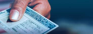 Tutto (o quasi) sulla patente brasiliana - CNH