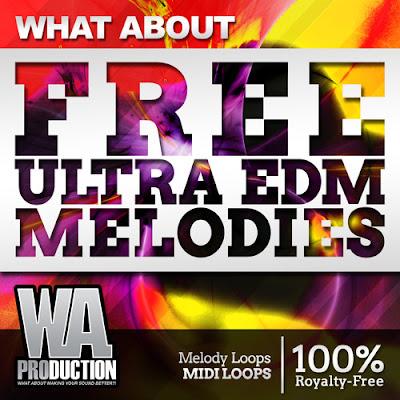 WA-production-sample-pack