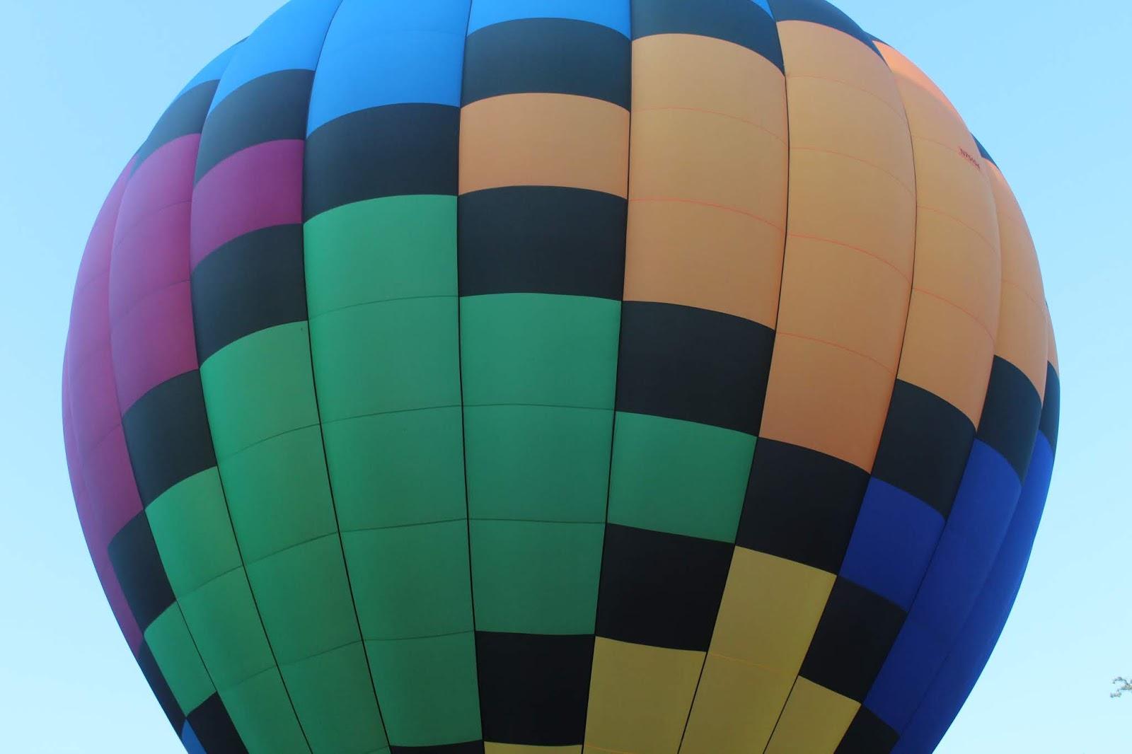 helen hot air balloon festival, atlanta, helen georgia, travel georgia, discover georgia, hot air balloon, hot air balloon festival america, hot air balloon US, hot air balloon rides, hot air balloon, hot air balloon festival near me