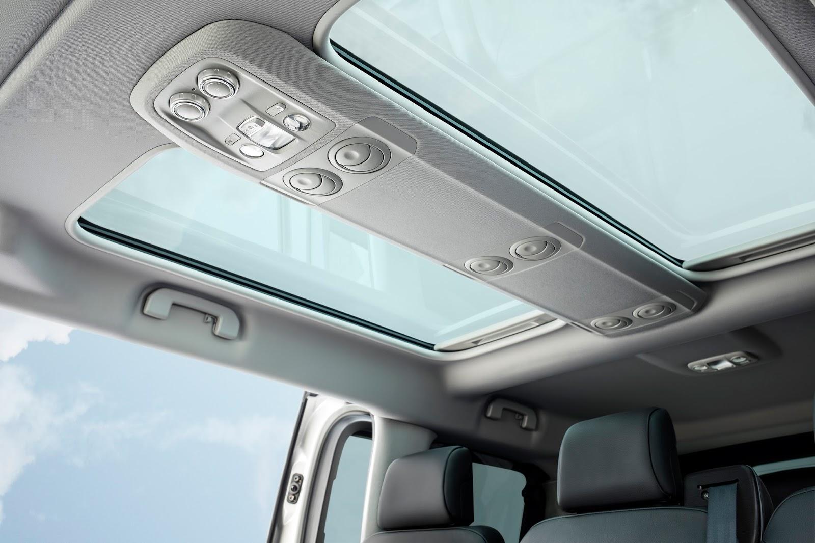 Copie%2Bde%2BCL%2B16.010.021 Με 5 Παγκόσμιες Πρεμιέρες η Citroën Στο Σαλόνι Αυτοκινήτου της Γενεύης