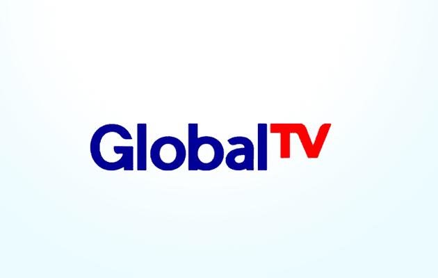 Global TV Live Streaming Tanpa Buffering