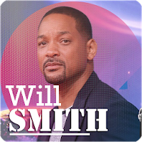 Will Smith - Offline Music Apk free Download for Android
