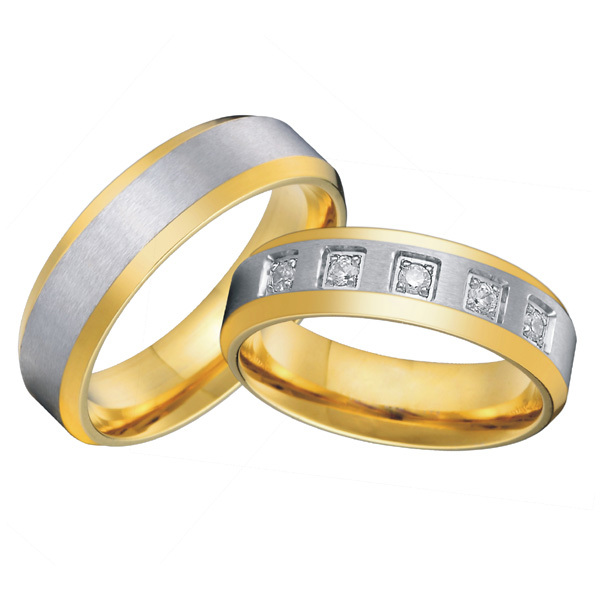 Wedding Rings For Sale Cheap