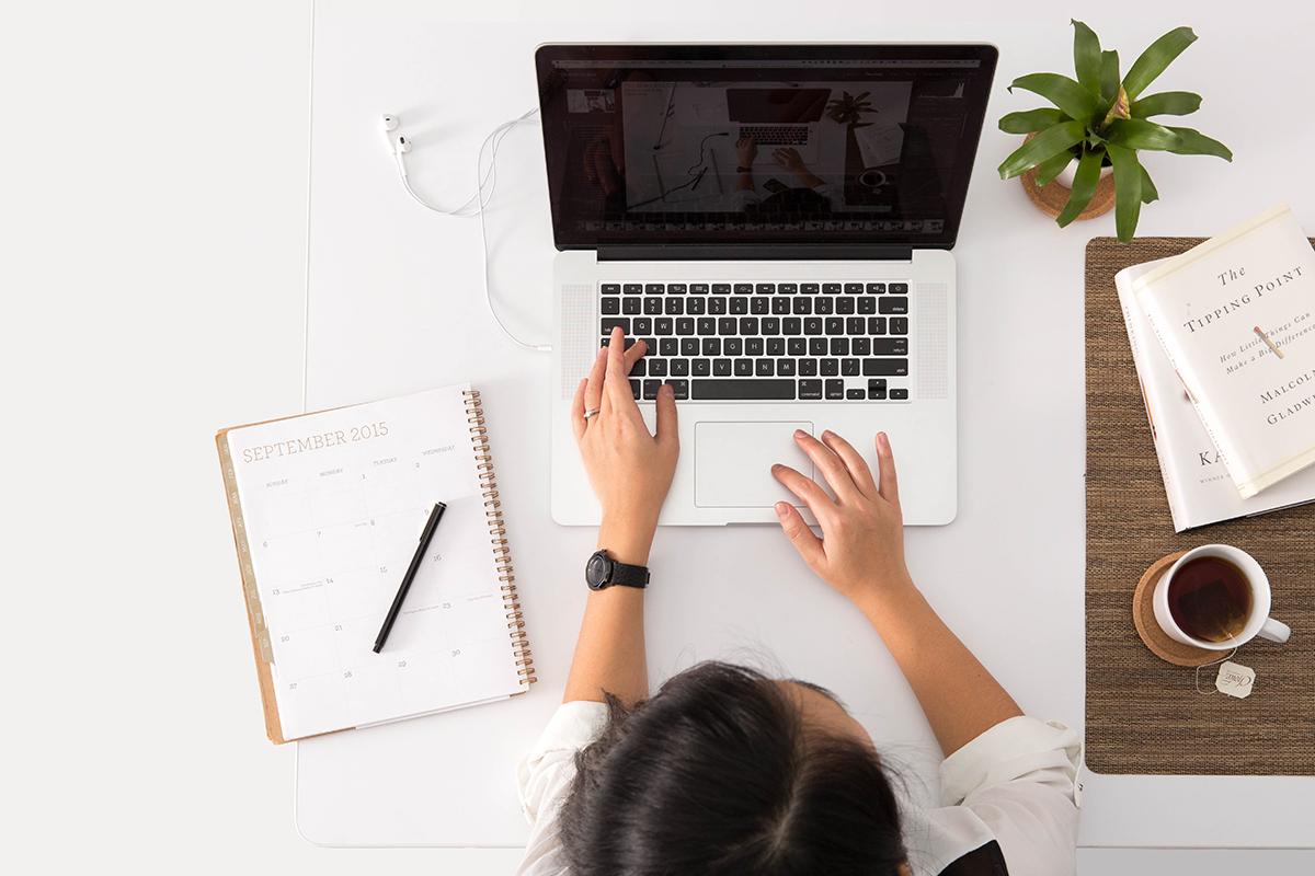 Come visualizzare l'elenco dei Wi-Fi conosciuti del Mac
