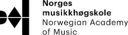 Norwegian Academy of Music, artistic research, conference, from output to impact