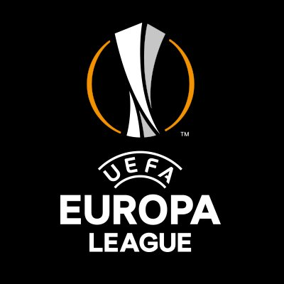 Manchester United - Real Sociedad Canlı - Live