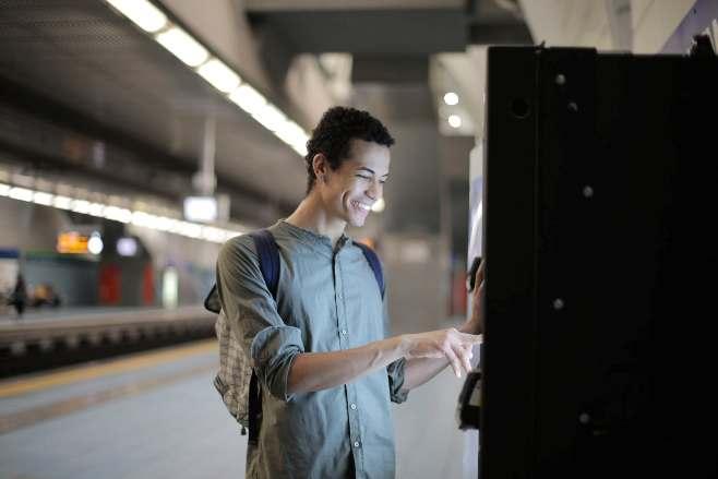 Tidak Bisa Ambil Uang di ATM BNI, Keterangan Transaksi Anda DITOLAK