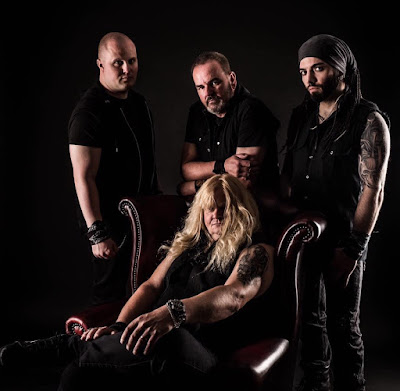 Grim-Reaper-band