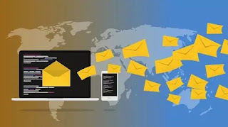 How-to-create-new-email-account-in-Hindi