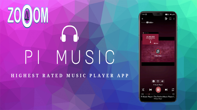 music player,pi music player,best android music player,best music player,android music player,pi music player download songs,music player for android,raspberry pi music player,free music player,pi music player review,music,highest rated music player,best music player for android,best music player for android 2018,download music player apk,download pi music player pc,free music download player,music player download for pc,pi music player app