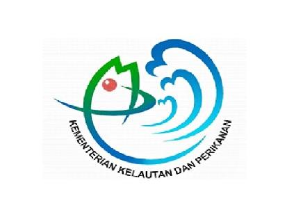 Lowongan Kerja Petugas Pemantau/Observer Kementerian Kelautan dan Perikanan Oktober 2020