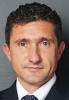 Flavio Venturi, nuovo direttore finanziario di ABTG