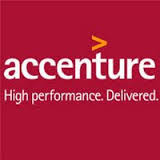 Accenture Walk-in for Freshers