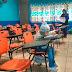 Más de 310 mil alumnos no asistieron a clases este martes en Tamaulipas