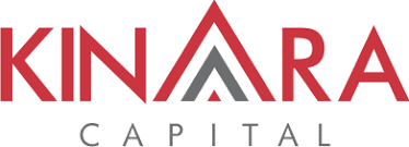 Fintech Lender  Kinara Capital raises $10 million Funding from  IndusInd Bank and Other
