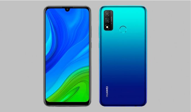 Huawei P Smart 2020 Specifications And Price