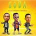 AUDIO | Daplus Ft Freeboy X Shownizzy Nayzee - Soba | Download mp3