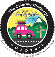 http://www.thedailymarker.com/2017/07/dates-locations-for-the-coloring-challenge-road-trip/