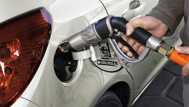LPG'li araç satışları rekor kırdı