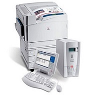 Xerox Phaser EX7750 Driver Download