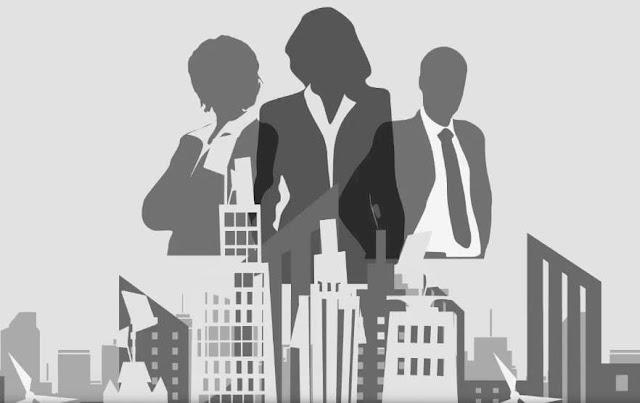 Instauran el Día de las Mujeres Emprendedoras para sensibilizar sobre obstáculos que enfrentan