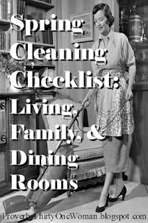 https://proverbsthirtyonewoman.blogspot.com/2020/03/spring-cleaning-checklist-living-room.html