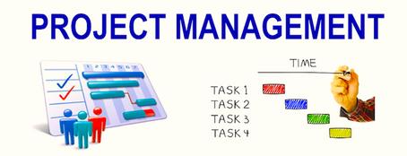 Pelatihan manajemen proyek ( MS PROJECT & RAB ) Terbaru 2015