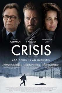 Crisis (2021) HD 1080P Latino [GD-MG-MD-FL-UP-1F] LevellHD