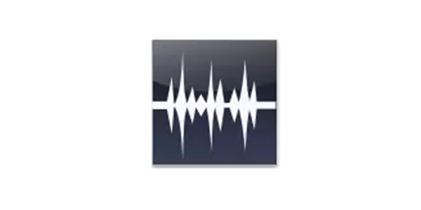 Cara Memotong Lagu di HP Android dan PC (Online & Aplikasi)