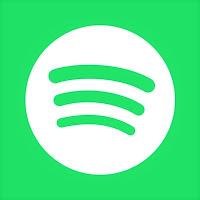 Download Spotify Full Version Terbaru