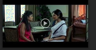নাগরদোলা ফুল মুভি | Nagordola (2004) Bengali Full HD Movie Download or Watch