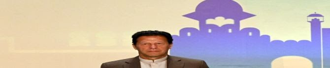Hope For India-Pakistan Peace Vanishes In 24 Hours