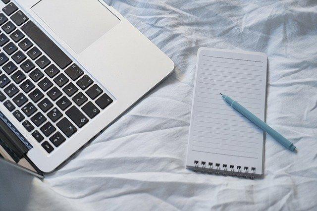 6 Trik Rahasia Blogger untuk Meningkatkan Keterampilan Menulis Secara Instan