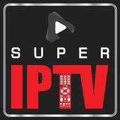 Super Tv APK With Activation Latest Version 2021 By IPTV4BEST.COM
