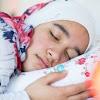 Golongan Wanita yang Selalu Dicatat Dosanya Oleh Malaikat, Meski Dia Sedang Tidur