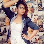 Pihu Jaiswal
