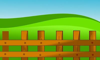 Jenis jenis Tingkatan Status Kepemilikan Tanah