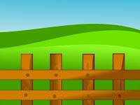 Jenis jenis Tingkatan Status Kepemilikan Tanah Lengkap